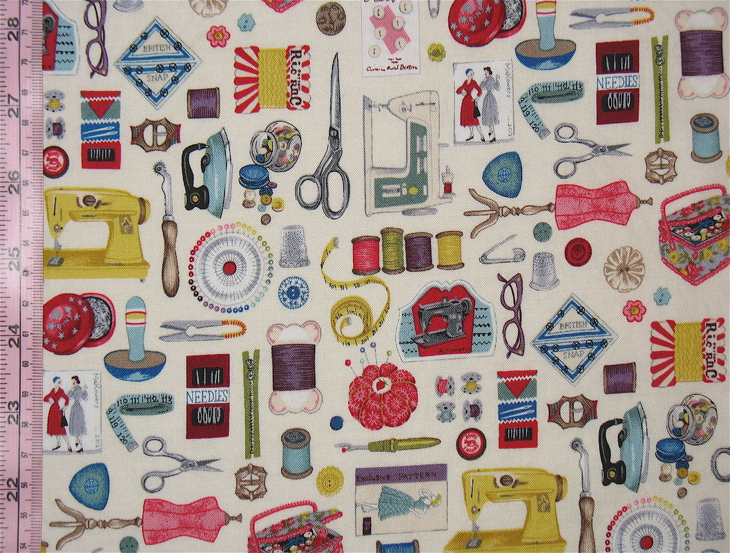 Shop blog stitch nerd custom shop for Space themed fabric